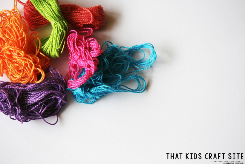 The Best Sewing Projects for Kids